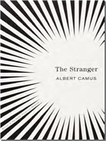 خرید کتاب The Stranger - Full Text از: www.ashja.com - کتابسرای اشجع