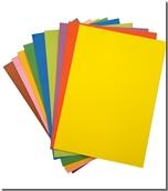 خرید کتاب مقوای رنگی از: www.ashja.com - کتابسرای اشجع