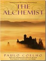 خرید کتاب The Alchemist - Full Text از: www.ashja.com - کتابسرای اشجع
