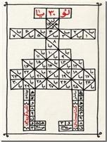 خرید کتاب لو 30 یا - جدیدترین اثر امید کوره چی از: www.ashja.com - کتابسرای اشجع