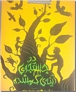 خرید کتاب در جستجوی آینه گمشده از: www.ashja.com - کتابسرای اشجع