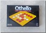 خرید کتاب بازی فکری اتلو 6*6 متوسط مستطیل - othello از: www.ashja.com - کتابسرای اشجع
