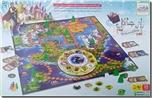 خرید کتاب بازی فکری راز جنگل از: www.ashja.com - کتابسرای اشجع