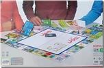 خرید کتاب بازی فکری روپولی - Ropoli از: www.ashja.com - کتابسرای اشجع