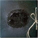 خرید کتاب نامه های منتشر نشده مجنون از: www.ashja.com - کتابسرای اشجع
