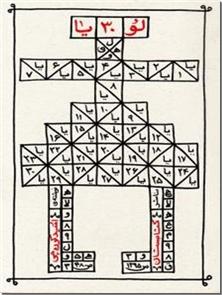 کتاب لو 30 یا - جدیدترین اثر امید کوره چی - جلد دوم کتاب 7ج ن - خرید کتاب از: www.ashja.com - کتابسرای اشجع