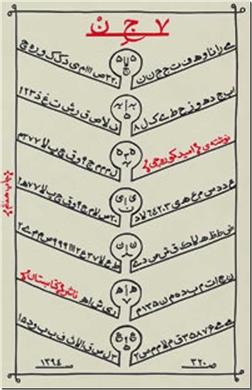 خرید کتاب 7 ج ن از: www.ashja.com - کتابسرای اشجع