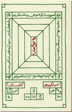 خرید کتاب صخور از: www.ashja.com - کتابسرای اشجع