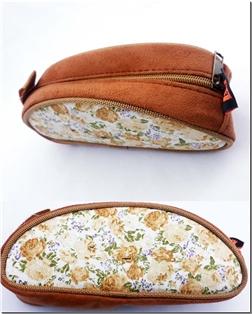خرید لوازم التحریر جامدادی - کد 1903 از: www.ashja.com - کتابسرای اشجع