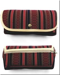 خرید لوازم التحریر جامدادی - کد 1834 از: www.ashja.com - کتابسرای اشجع