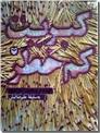 خرید کتاب کبریت کم خطر از: www.ashja.com - کتابسرای اشجع