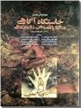 خرید کتاب خاستگاه آگاهی در فروپاشی ذهن دوجایگاهی از: www.ashja.com - کتابسرای اشجع