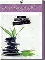 خرید کتاب شادمانی را در درون خود دریابیم از: www.ashja.com - کتابسرای اشجع