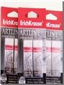 خرید کتاب پاک کن بلیستر بسته دوتایی از: www.ashja.com - کتابسرای اشجع