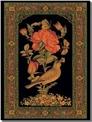 خرید کتاب مثنوی معنوی یک جلدی از: www.ashja.com - کتابسرای اشجع