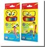 خرید کتاب مدادرنگی 12+1 رنگ آریا کد 3021 از: www.ashja.com - کتابسرای اشجع