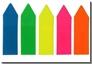 خرید کتاب قیچی کودکان از: www.ashja.com - کتابسرای اشجع