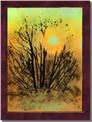 خرید کتاب مرغان شاخسار طرب - رمان از: www.ashja.com - کتابسرای اشجع