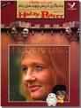 خرید کتاب جادوگری در پس چهره هری پاتر از: www.ashja.com - کتابسرای اشجع