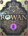 خرید کتاب روون - مجموعه 4 جلدی از: www.ashja.com - کتابسرای اشجع
