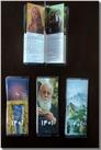 خرید کتاب تقویم آکاردئونی 1398 از: www.ashja.com - کتابسرای اشجع