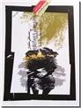 خرید کتاب حدیث آرزومندی از: www.ashja.com - کتابسرای اشجع