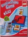 خرید کتاب بازی تانگو  همراه با کارت از: www.ashja.com - کتابسرای اشجع