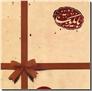 خرید کتاب بایکوت - دفتر شعر از: www.ashja.com - کتابسرای اشجع