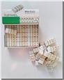 خرید کتاب 2 عدد پاک کن متوسط رافائل از: www.ashja.com - کتابسرای اشجع