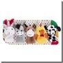 خرید کتاب عروسک های انگشتی - حیوانات اهلی از: www.ashja.com - کتابسرای اشجع