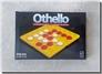 خرید کتاب بازی فکری اتلو 6*6 متوسط - othello از: www.ashja.com - کتابسرای اشجع