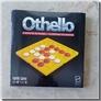 خرید کتاب بازی فکری اتلو 6*6 کوچک - othello از: www.ashja.com - کتابسرای اشجع