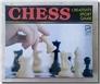 خرید کتاب بازی فکری شطرنج از: www.ashja.com - کتابسرای اشجع