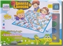 خرید کتاب بازی فکری منچ و مارپله خانواده - Ludo از: www.ashja.com - کتابسرای اشجع