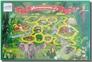 خرید کتاب بازی فکری راز جنگل سحرآمیز کوچک از: www.ashja.com - کتابسرای اشجع