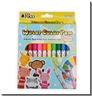 خرید کتاب ماژیک نقاشی 18 رنگ پیکاسو - Picasso از: www.ashja.com - کتابسرای اشجع