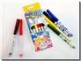 خرید کتاب ماژیک نقاشی 6 رنگ پیکاسو - Picasso از: www.ashja.com - کتابسرای اشجع