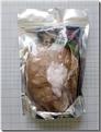 خرید کتاب گل رس همراه با شابلون از: www.ashja.com - کتابسرای اشجع