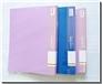 خرید کتاب کلیر بوک 40 برگ هولوپو از: www.ashja.com - کتابسرای اشجع