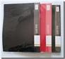خرید کتاب کلیر بوک 20 برگ هولوپو از: www.ashja.com - کتابسرای اشجع