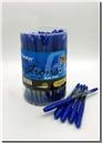 خرید کتاب 3 عدد خودکار آبی پنتر 0.7 میلمتری semi gel از: www.ashja.com - کتابسرای اشجع