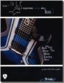 خرید کتاب گیتار برای همه 1 از: www.ashja.com - کتابسرای اشجع