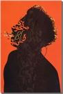 خرید کتاب صدای خود را آزاد کنید از: www.ashja.com - کتابسرای اشجع