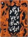 خرید کتاب لوگو تایپ های ایرانی 1 از: www.ashja.com - کتابسرای اشجع