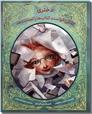 خرید کتاب دختری که می خواست کتاب ها را نجات دهد از: www.ashja.com - کتابسرای اشجع