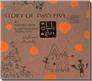 خرید کتاب داستان دو پنج از: www.ashja.com - کتابسرای اشجع