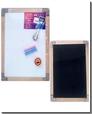 خرید کتاب تخته سیاه و وایت برد 25*35 از: www.ashja.com - کتابسرای اشجع