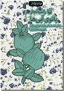 خرید کتاب بانوی آبی ها - اولین خلبان زن از: www.ashja.com - کتابسرای اشجع