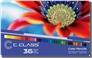 خرید کتاب مدادرنگی 36 رنگ جعبه فلزی سی کلاس از: www.ashja.com - کتابسرای اشجع