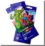 خرید کتاب مدادرنگی 12 رنگ جعبه مقوایی سی کلاس از: www.ashja.com - کتابسرای اشجع